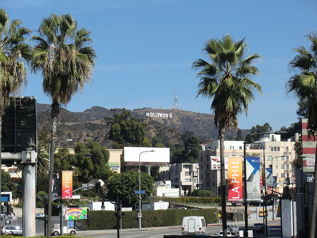 10_roadtrip1_hollywood